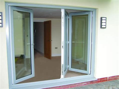 Patio Door Guardian Guardian Patio Doors Guardian Windows Hartlepool Suppliers Of High Quality Upvc Composite And