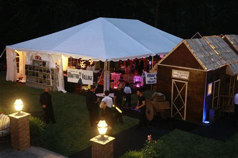 sweet 16 backyard ideas backyard and block g starlight express