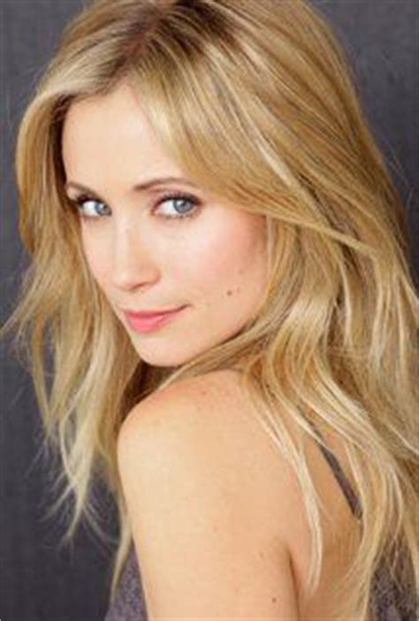 emme rylan hair extensions 17 best images about general hospital on pinterest kelly