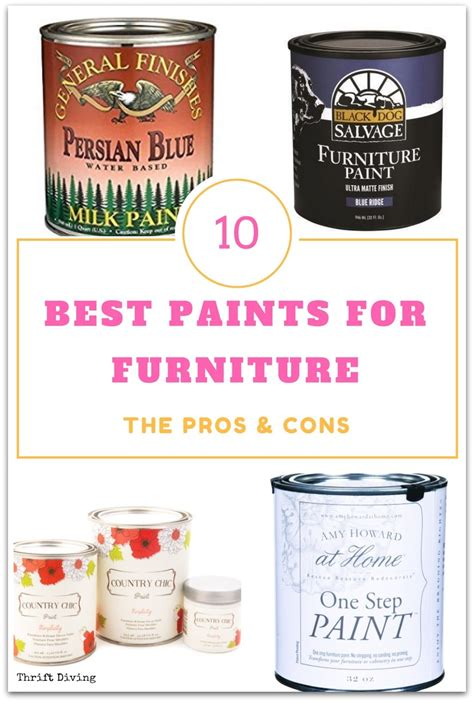 what is the best paint to use on kitchen cabinets best paint for furniture best paint for furniture