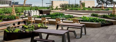 Farm To Table San Francisco by Stem Kitchen Garden Offers Fresh Take On Farm To Table