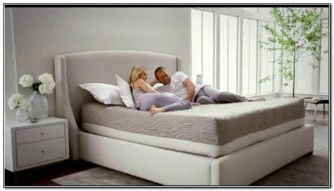 sleep number bed mold sleep number beds and mold beds home design ideas 2md9zovqoj3323