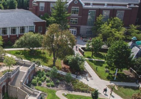 Chatham Mba Ranking by Top 25 Mba Programs In Pennsylvania 2017
