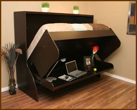 wall beds   fun images  pinterest wall