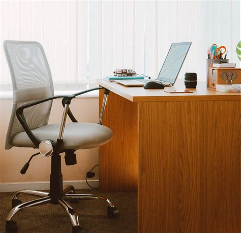 working  home   claim  home office tax deductions star associates