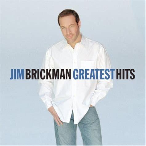 lyrics jim brickman destiny song lyrics of jim brickman quot destiny quot