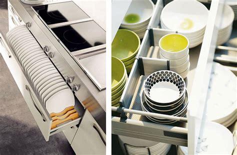 organizador cajones cocina organizadores de cajones para mantener el orden en la cocina
