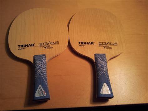 Tibhar Evolution Mx P 2 1mm Black 2x tibhar stratus powerwood fl 88g xiom pro alex