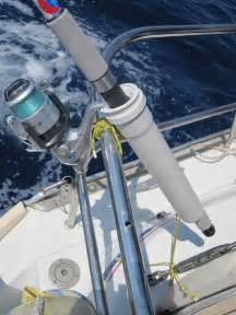 tekne olta tutucu tekneden balık tut ama ma g 246 cek te yelken
