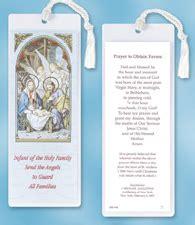 printable nativity bookmarks nativity laminated bookmark holyfamilyonline com