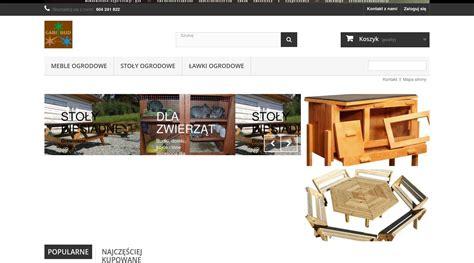dekor shop shop gartenm 246 bel deutsche dekor 2018 kaufen
