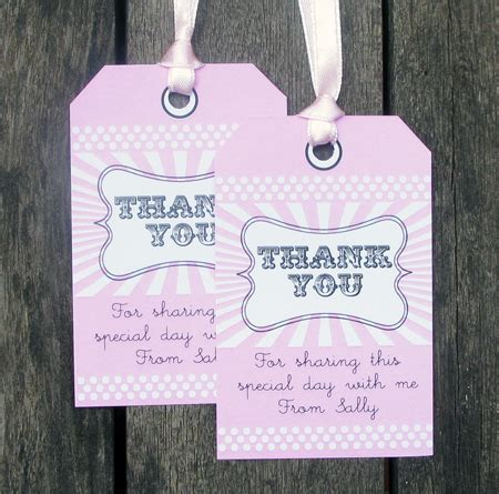Baby Shower Favor Thank You Messages by Baby Shower Invitations Decorations