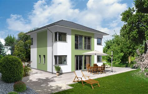 Putz Farbe Innen 189 by Haustyp Trend 129 W Hartl Haus
