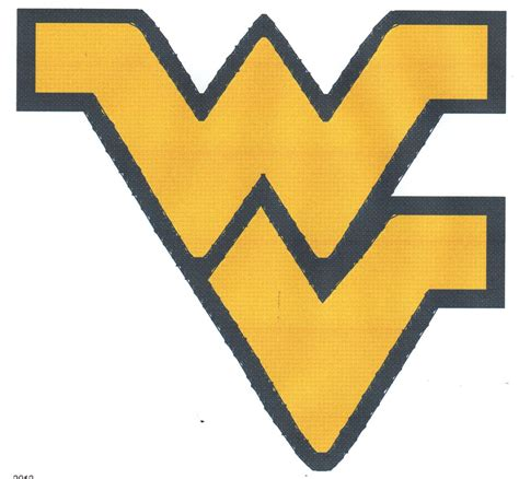 Home Design Center Northern Va Wvu Colors 28 Images Wvu Stickers Wvu Gear Football