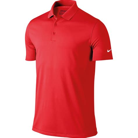 Osella Polo Shirt Solid Black nike mens victory sleeve solid polo shirt ebay