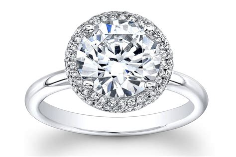 wedding rings what inside them to ipunya