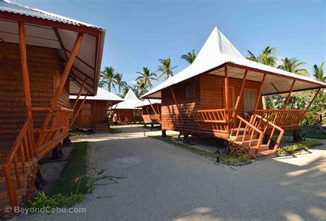 Resort Cottage by Maia S Resort Beyondcebu