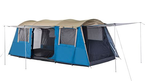 Oz Trail Awning by Oztrail Bungalow 9 Buy From Outdoor