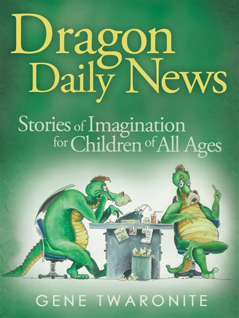 aleca zamm fools them all books daily news stories of imagination for children of