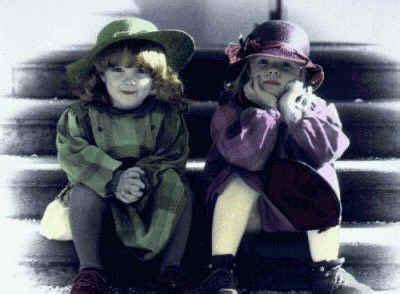 bambini indaco test per adulti bambini indaco bambini cristallo bambini arcobaleno e