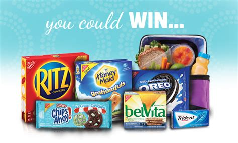 School Sweepstakes - kroger back to school sweepstakes bargains to bounty