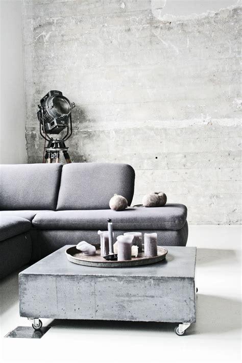 Renee Interior Design by Jason Hering S Loft By Renee Arns Stylist Interior