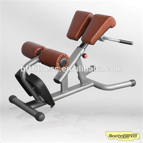 bench press chair chair bench press images