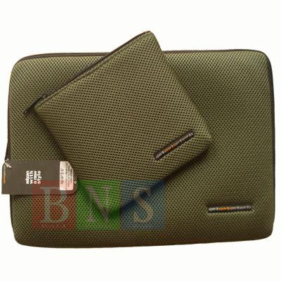 Sale Softcase Netbook bali notebook store penjualan modem hsdpa evdo dan