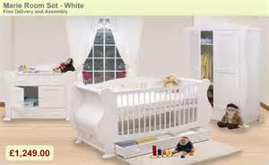 Baby Bedding Manufacturers Uk Nursery Furniture Collections Uk Interior Design Styles