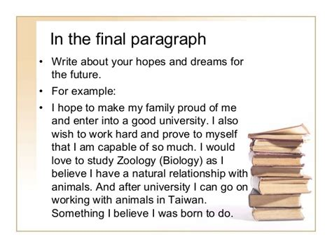 How To Write Your Dissertation Zoology by Nursing Assignment Help In Au Uk Us Bonafideassignment