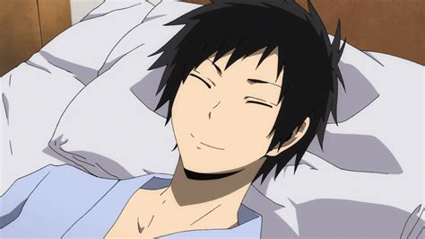 Anime 2 Cour by Durarara X2 Episode 13 A New Cour Angryanimebitches