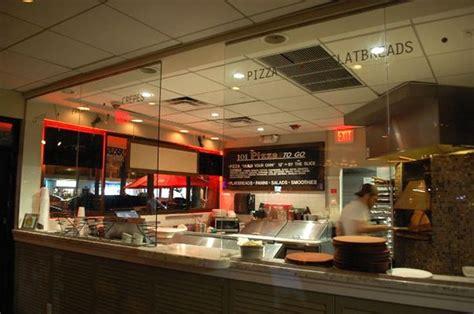 open kitchen restaurant design pizza to go open kitchen hospitality interior design of