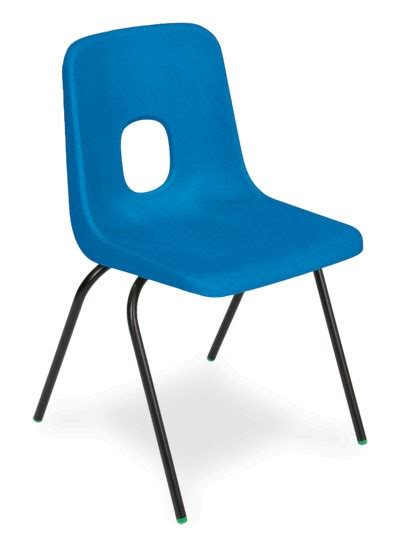 Children S School Chairs by Classroom Chairs Cheap Chairs For School Nursery
