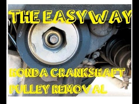 how to remove the camshaft on a 1996 eagle summit service manual how to remove cam pulley on a 1996