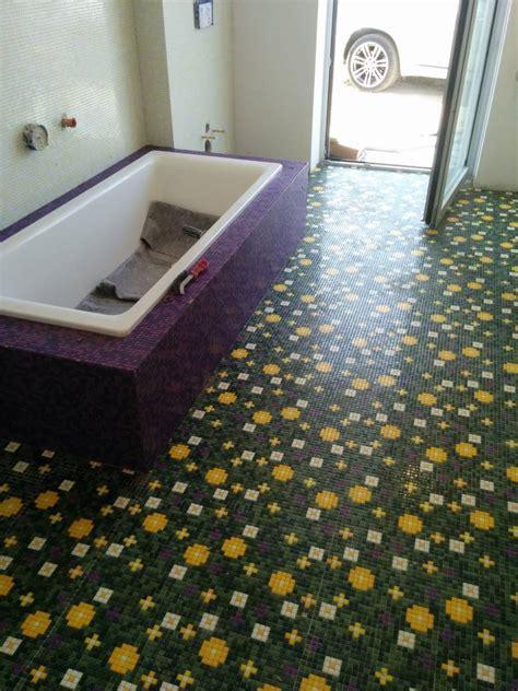 posa piastrelle mosaico posa pavimenti verona posa decorazione piastrelle e mosaici
