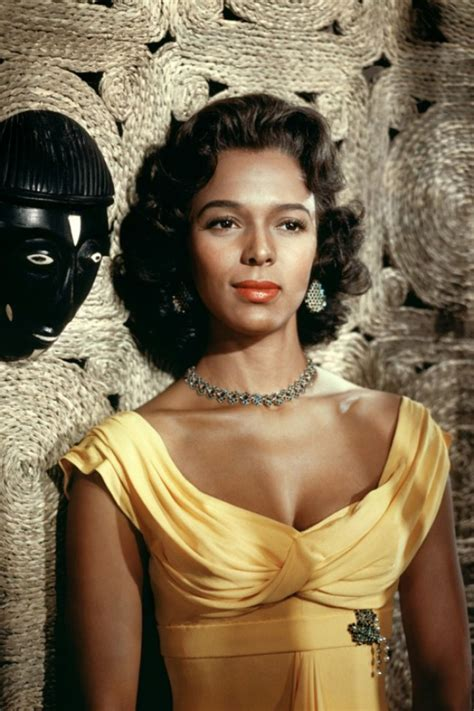 50 most beautiful women in hollywood history photo 5 19 black women in history