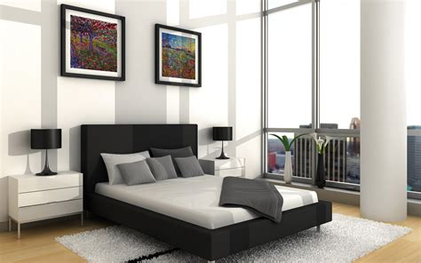 current interior design trends 11 latest interior design trends to enhance your house