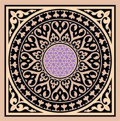 islamic pattern habibah agianda flickr デザイン アラベスク のおすすめ画像 174 件 pinterest インテリアデザイン カラー グラフ