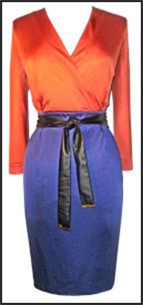 Royal Dress Balotelly Tangerine Berkualitas 12 new orange colour fashion for autumn 2011 s styles 2011 12