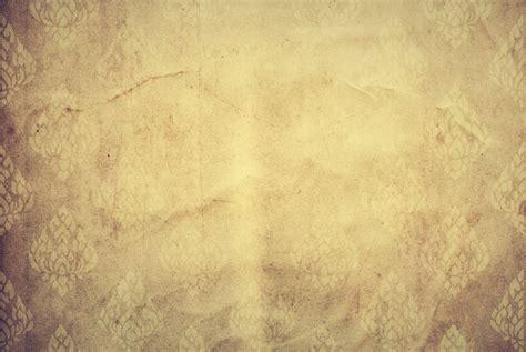 Kertas Coklat A4 images gratuites antique lumi 232 re du soleil texture sol vieux mur asiatique mod 232 le