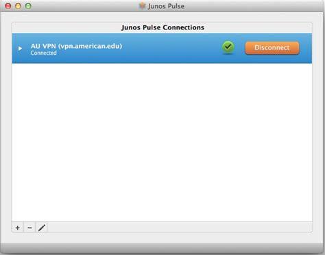 how to uninstall junos pulse mac warez files are mine february 2014