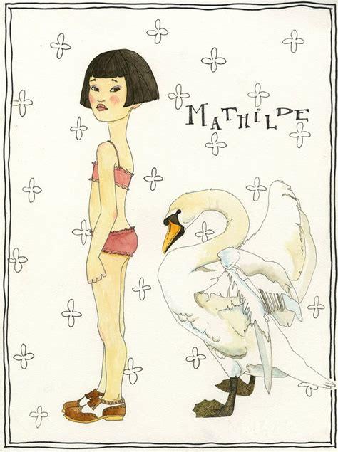 l 225 mina de decoraci pinterest laminas infantiles 17 best images about laminas