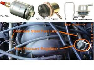 97 cadillac deville fuel filter get free image about