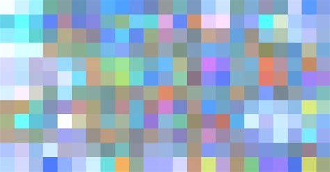 mosaic background pastel mosaic background free stock photo public domain