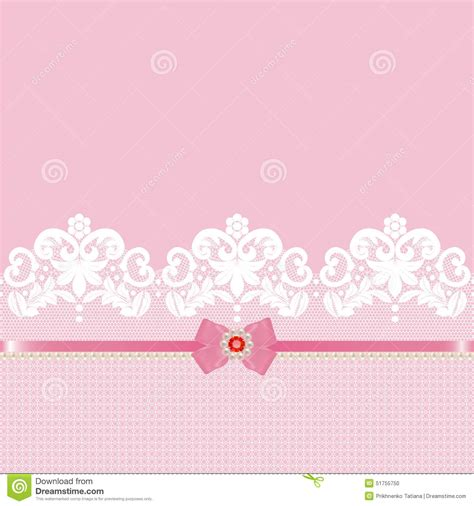The Tali Ribon Bordier White lace border stock vector image of texture pattern retro 51755750