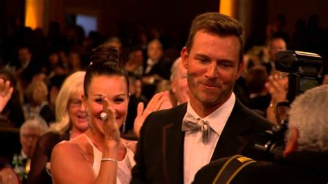 days of our lives wins outstanding drama series for first time in eric martsolf wins best supporting actor emmy doovi