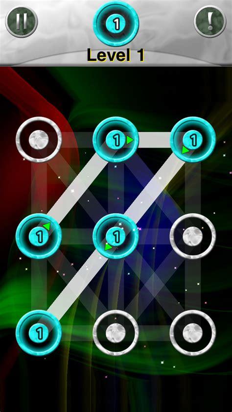 pattern puzzle games online app shopper pattern puzzle games