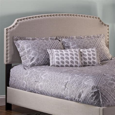 upholstered headboard twin bed hillsdale upholstered beds twin lani upholstered headboard