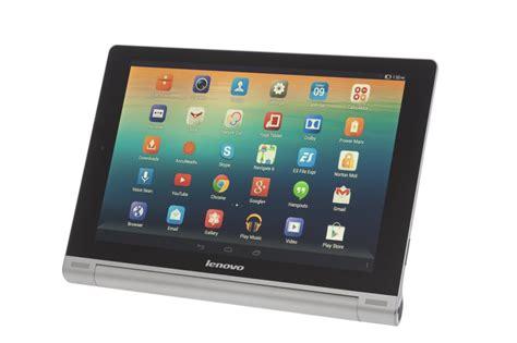 Tablet Lenovo 10 lenovo tablet 10 review rating pcmag