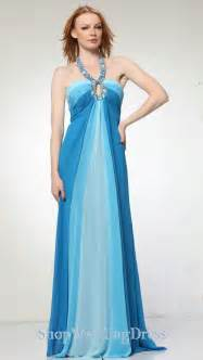 buy evening dresses online cheap evening wear